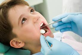 Best Dental and Vision Insurance Plan We Have Found